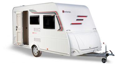 Easy-380CE-Sterckeman-caravanas-nuevas-2020