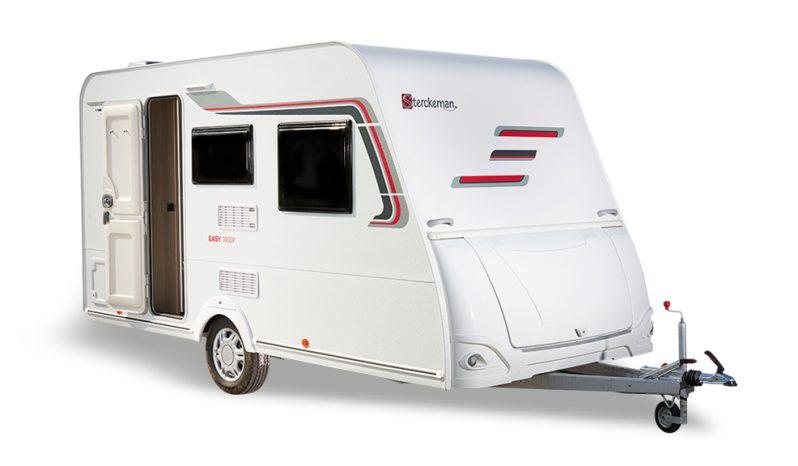 Easy-470PE-Sterckeman-caravanas-nuevas-2020