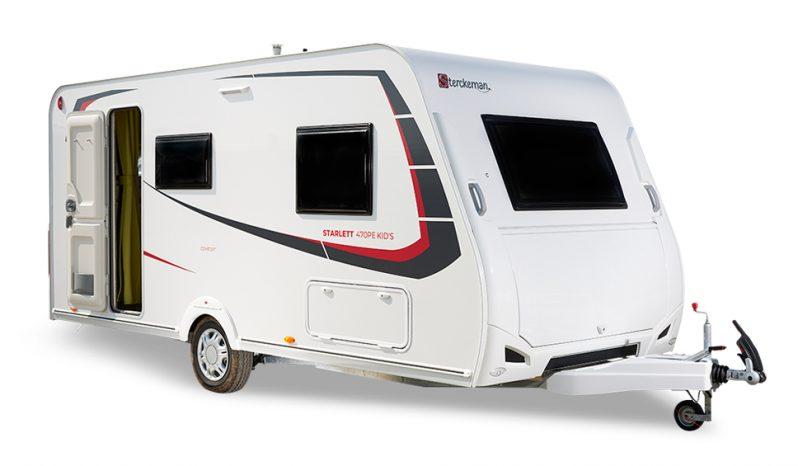 Starlett-380CE-Sterckeman-Caravanas-nuevas-2020