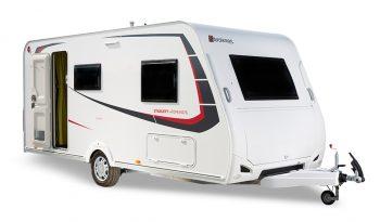 Starlett-490PE-KIDS-Sterckeman-Caravanas-nuevas-2020